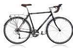 Specialist - Ridgeback Voyage Touring Bike