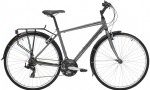 Mens Light Weight Day Bike